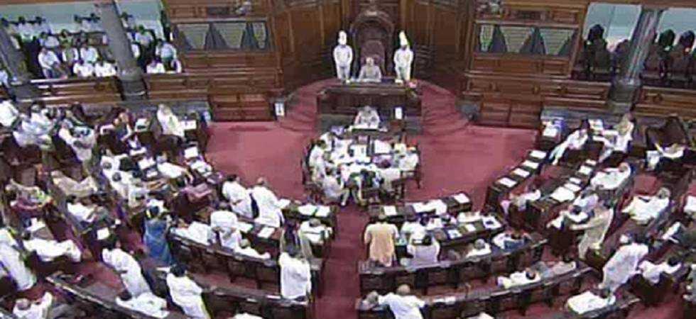 SC/ST (Amendment) Bill, 2018 passed by Lok Sabha (File Photo)
