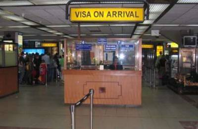 Rajiv Gandhi International Airport on high security alert from Aug  7-20