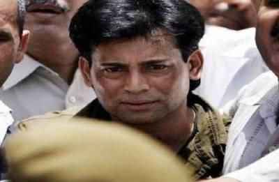 Abu Salem seeks parole to get married, HC shoots down the plea