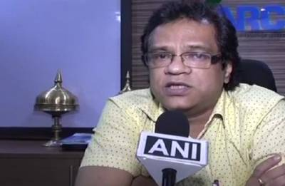 SC reprimands Assam NRC coordinator and RGI, restrains them from talking to media