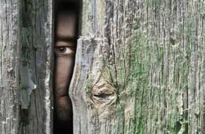 Peeping Tom teacher suspended in Uttar Pradesh