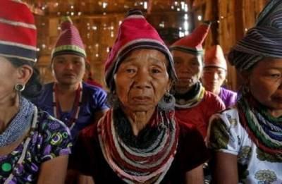 Mizoram to begin Bru repatriation from August 14