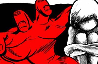 Ghaziabad: Man arrested for raping, strangulating 5-yr-old girl