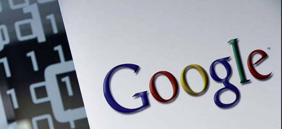Google partners with 91springboard to empower female entrepreneurs (Photo: PTI)