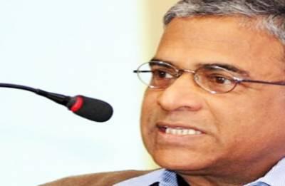Shiv Sena to support NDA candidate Harivansh Narayan Singh in Rajya Sabha Deputy Chairman elections