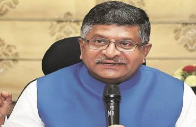 Why Congress continues to oppose Triple Talaq Bill: Prasad