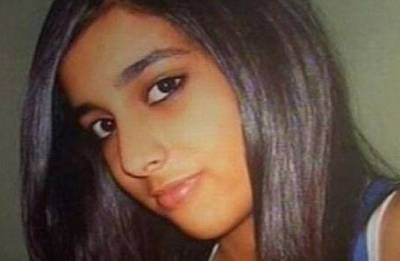 Aarushi-Hemraj Murder Case: Supreme Court agrees to hear appeals against Talwars' acquittal