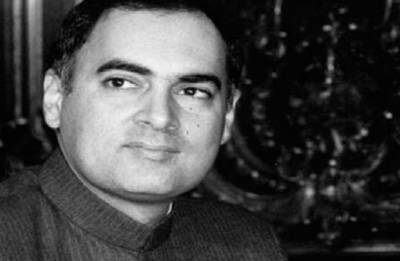 Release of Rajiv Gandhi assassination convicts will have global ramifications: Centre
