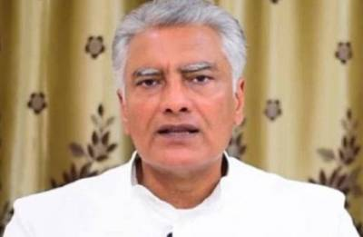 Rafale deal will end up in arbitration: Congress MP Sunil Jakhar