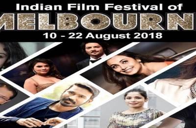 Tabrez Noorani's 'Love Sonia' opens Indian Film Festival of Melbourne