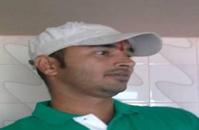 Arrest of 'cow protector': NCP, Cong demand ban on Sanatan Sanstha