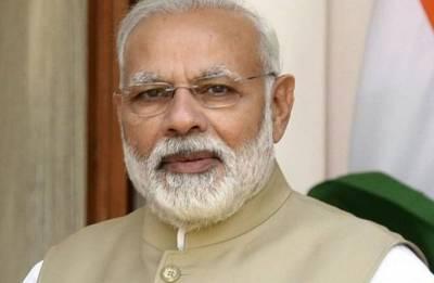 Previous governments failed to take ethanol blending programme seriously: PM Modi