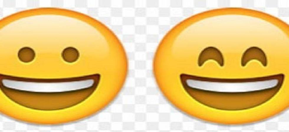 Unicode 12 new Emoji including yawning face, service dog to arrive in 2019 (Twitter)
