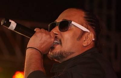 Standard of music has fallen badly: Tochi Raina