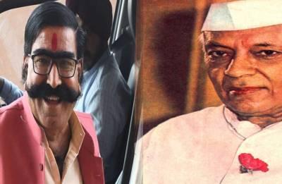 Jawaharlal Nehru not a 'pandit' as he ate 'beef', 'pork', says BJP MLA Gyan Dev Ahuja