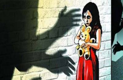 Man arrested for raping minor niece in Madhya Pradesh's Sidhi district