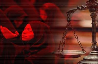 Justice to Muslim Women must not be delayed