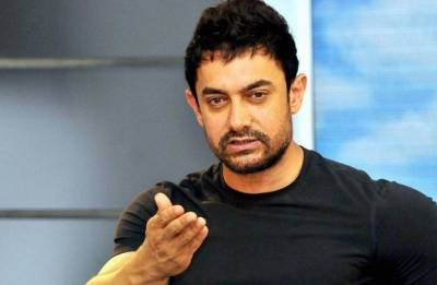 Aamir rules out political foray, says duty-bound for nation