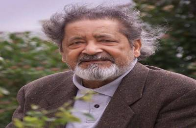 Remembering Naipaul: A flawed genius
