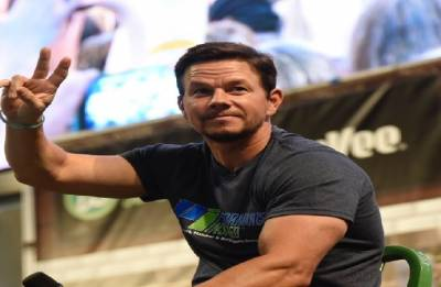 Mark Wahlberg on board with the Oscars' popular film category