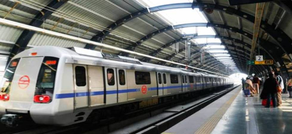 Delhi Metro timings and parking details for Independence Day (File Photo)