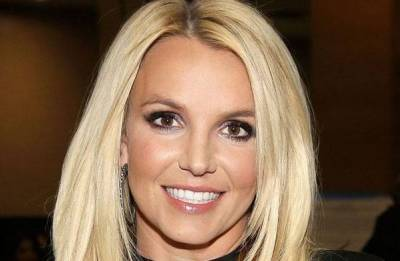 Britney Spears recalls recording ' Baby One More Time'