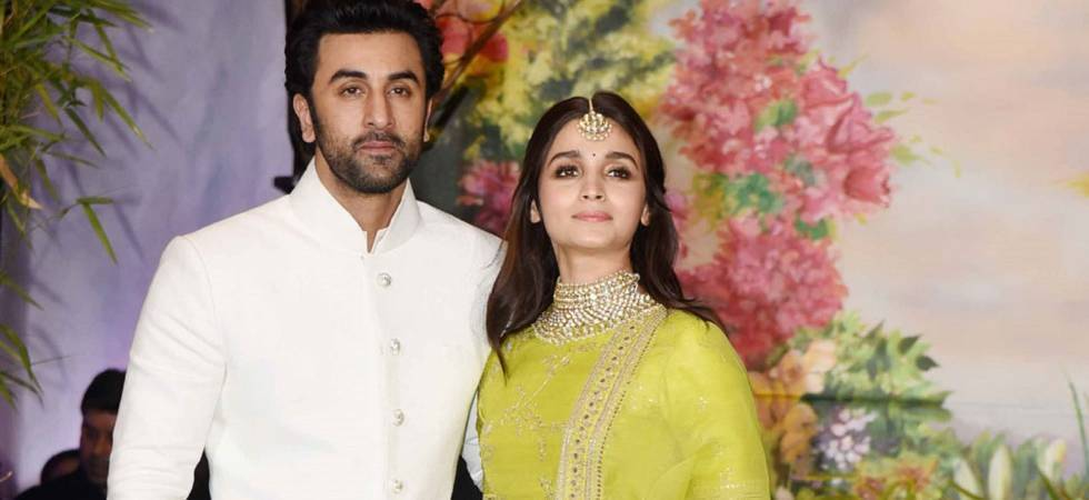 No need to react to marriage rumours: Alia Bhatt