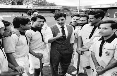 I'm a producer's actor first: Akshay Kumar