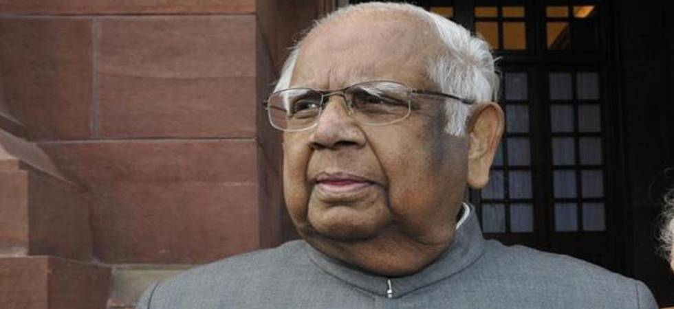Former Lok Sabha Speaker Somnath Chatterjee has passed away on August 13, 2018