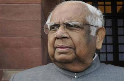 Somnath Chatterjee - A distinguished Parliamentarian who wore many hats