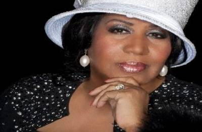 'Queen of Soul' Aretha Franklin 'gravely ill'