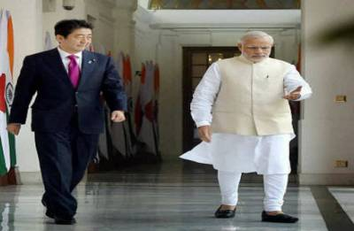 Railways formalises agreement with Japan in rail safety