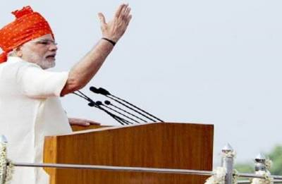 Independence Day 2018: What will PM Modi say in his final I-Day speech