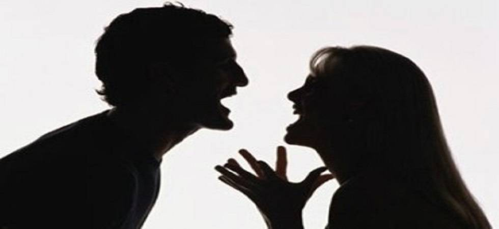 Marital fights can make you suffer from leaky guts (Representational Image)