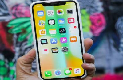 Upcoming iphones of 2018; expected prices, features and more