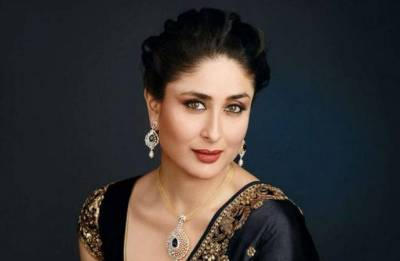 Kareena Kapoor Khan to turn showstopper for Monisha Jaising at LFW Winter Festive 2018 finale