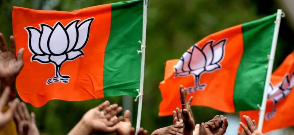BJP postpones National Executive meeting as Vajpayee's health worsens (Representational Image)
