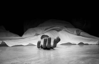 2 minor sisters drown while bathing in Odisha's Dhenkanal