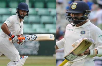 England vs India 3rd Test: Dinesh Kartik OUT, Rishabh Pant IN?