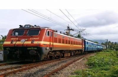 Railways Recruitment Board exam to go as per schedule despite Vajpayee's death