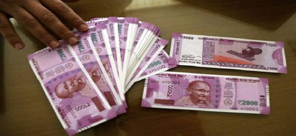Note ban, GST pulled down credit to MSMEs dented exports (File photo)