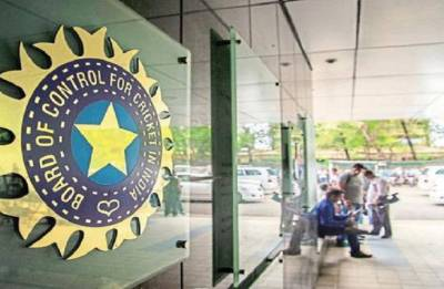 Asia Cup: BCCI hands over hosting rights to Emirates Cricket Board