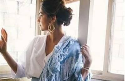Sonam Kapoor Ahuja: 'India lost a gem today'