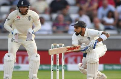 England vs India 3rd Test Preview: Visitors eye last-ditch comeback