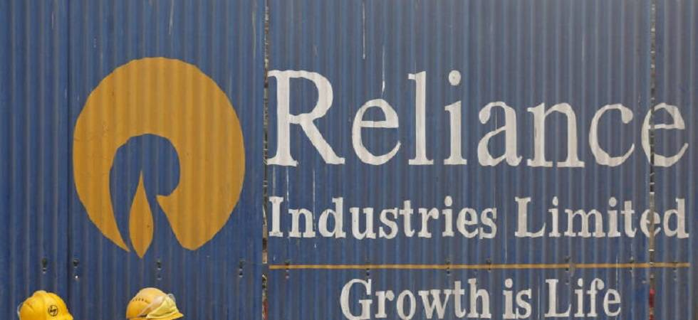 FCCU shutdown not impacting Jamnagar refining business: RIL