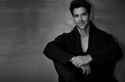 Hrithik Roshan lends his support to Kerala victims, pleads everyone to help