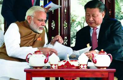 Now, Modi government must halt the crippling effects of Chinese dumping in India