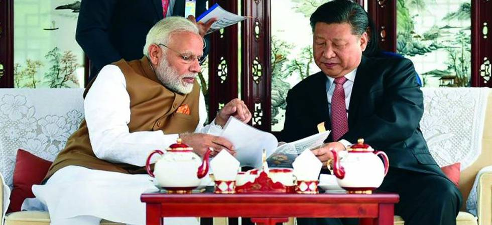 Now, Modi government must halt the crippling effects of Chinese dumping in India (Photo: PTI)