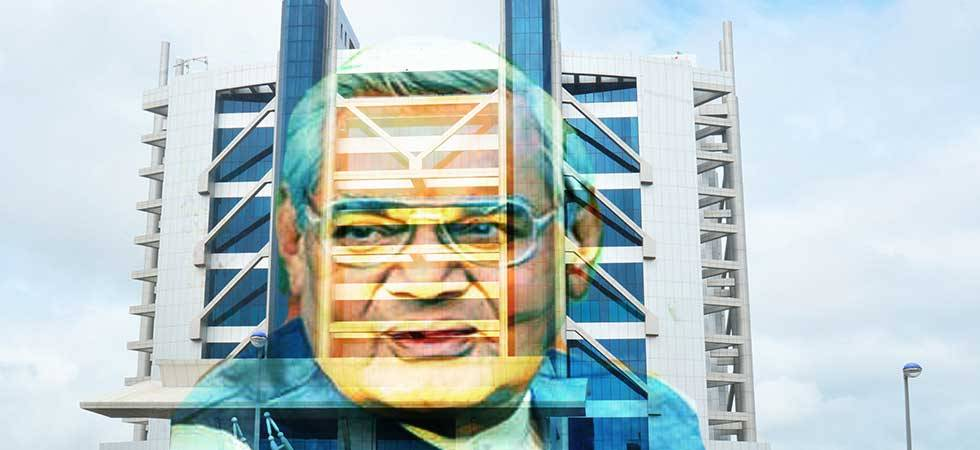 Mauritius's cyber tower to be named after Atal Bihari Vajpayee