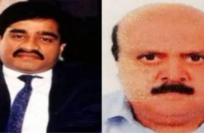 Mumbai blast accused Farooq Takla got Indian passport in 2011 with fake identity: CBI